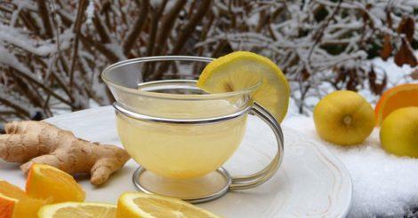 4 Manfaat Terbaik dari Baking Soda dan Lemon