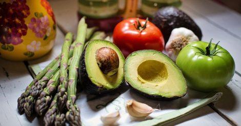 8 Makanan yang Dapat Membantu Mencegah Osteoporosis