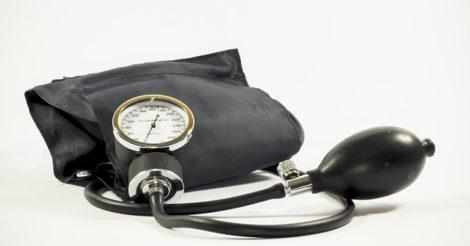 Langkah Mudah Untuk Mencegah Masalah Tekanan Darah Tinggi