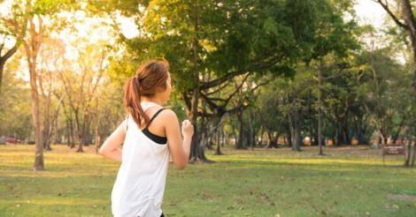 5 Cara Sederhana Mengatasi Gejala PMS