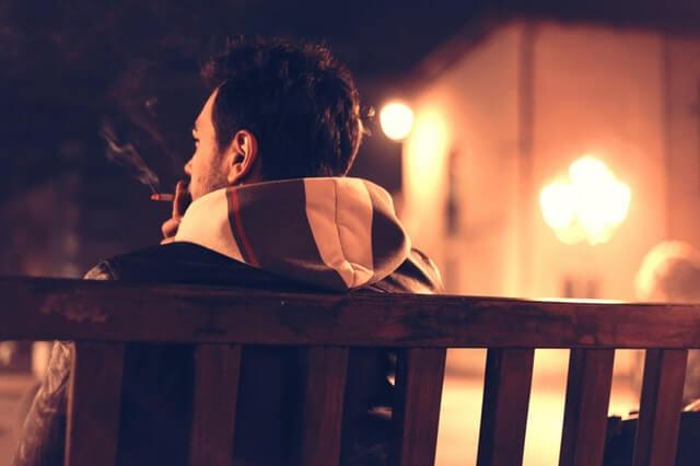 5 Kebiasaan Buruk yang Dapat Merusak Ginjal