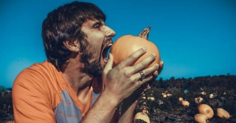 5 Tanda yang Menunjukkan Anda Kurang Makan