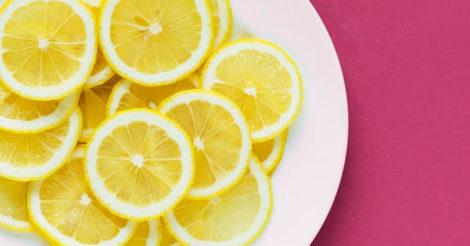 Tanaman Obat yang Dapat Menurunkan Kolesterol