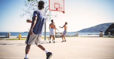 5 Cara Mencegah dan Mengurangi Risiko Stroke