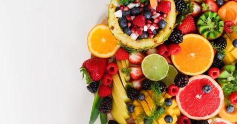 Makanan yang Baik dan Buruk untuk Pencernaan