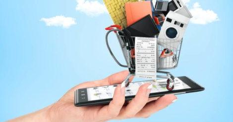 5 Cara Mengatasi Penipuan Jual Beli Online