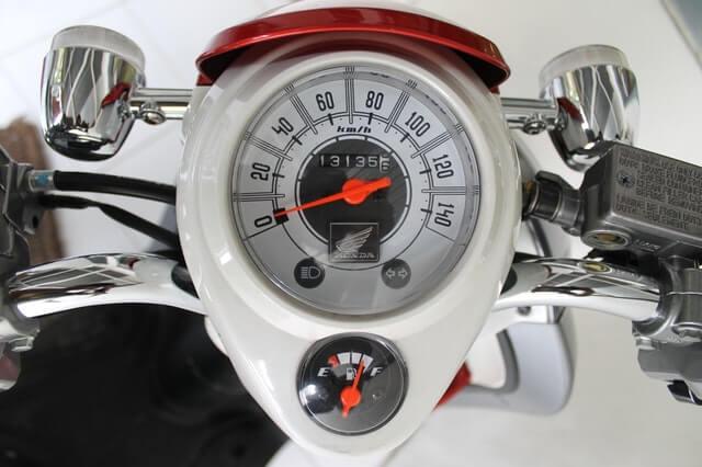 Cara Kredit Motor yang Mudah dan Cepat di Moladin