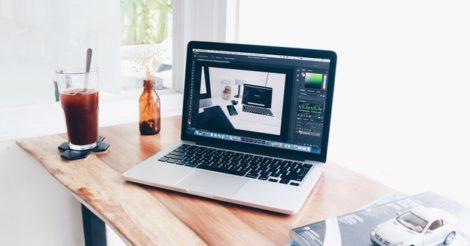 Cara Memilih Laptop Baru Sesuai Kebutuhan