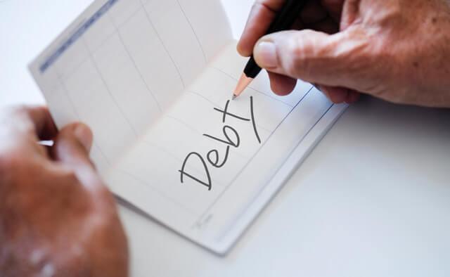 4 Alternatif Pinjaman Bisnis untuk Modal Usaha