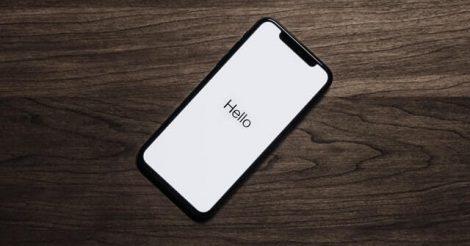 Ketahui Lebih Dalam Spesifikasi Lengkap iPhone X