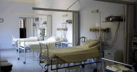 5 Jenis Kanker yang Mematikan di Indonesia