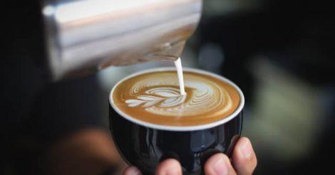 5 Tips yang Sebaiknya Diperhatikan Saat Membuat Latte Art