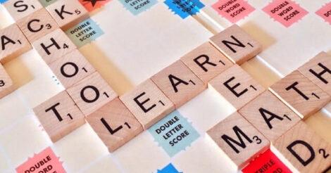 Mengasah Rasa Percaya Diri Berdialog Bahasa Inggris